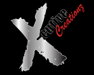 X-Cutive Creationz Shop